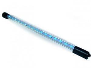 LED Tub - Enfärgad Multi 60