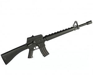 Machine Gun - Tändare