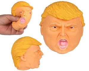 Trump Anti-stressboll