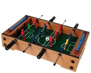 Fotbollspel Kicker - 33 x 21