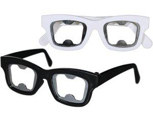 Kapsylöppnare Glasögon