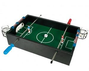 Fotbollspel Drinking Game - 33 x 34