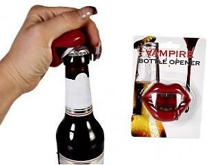 Kapsylöppnare Vampire