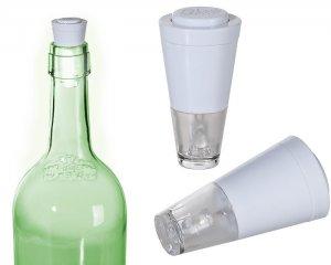 Wine Stopper LED