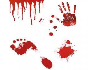 Bloodbath Dekaler