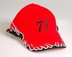 Keps - 77