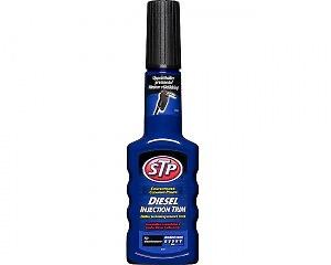 STP Diesel Injection Trim