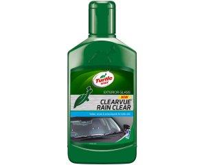 Turtle Clear Vue Rain Cleaner