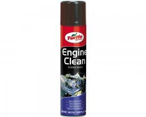 Turtle Motortvätt Spray
