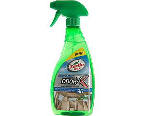 Odor-X Luktätare - Turtle Wax Power Out