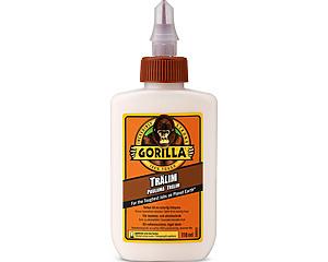 Gorilla Trälim 118ml