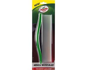 Vattenskrapa Miracle Water Blade, Turtle Wax