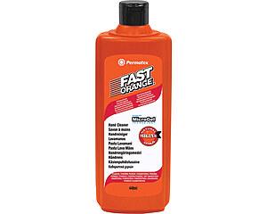 Handrengöring, Permatex Fast Orange