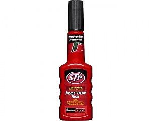 STP Injection Trim