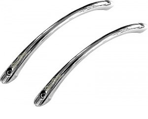 Gear Frame Bars Bow