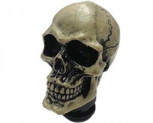 Växelspak Skeletor - Naturfärg