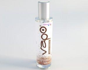Scentway Spray Vanilj