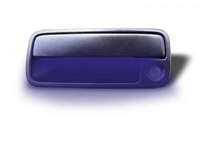 LED Door Kit