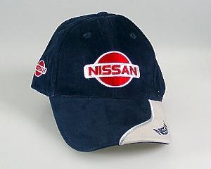 Keps - Nissan Line