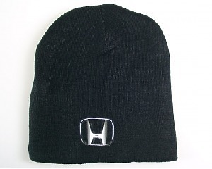 Mössa - Honda H