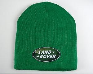 Mössa - Land Rover