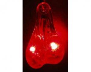 TruckNutz Light 2 LED