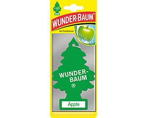 Äpple - Wunderbaum