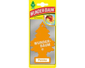Persika Wunderbaum