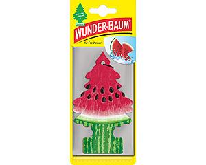 Water Melon v2 - Wunderbaum