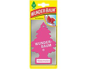 Water Melon v1 - Wunderbaum