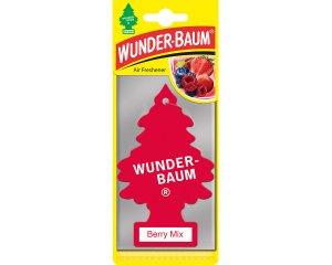 Berry Mix - Wunderbaum