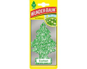 Everfresh Wunderbaum