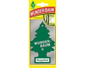 Skogsfrisk - Wunderbaum
