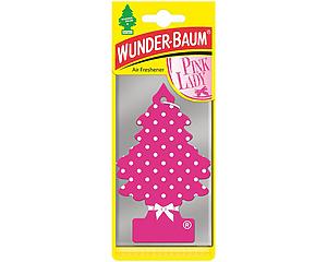 Pink Lady - Wunderbaum
