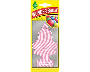 Bubble Gum v 2.0 - Wunderbaum