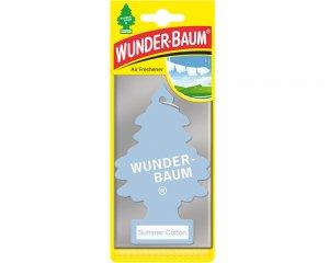 Summer Cotton - Wunderbaum