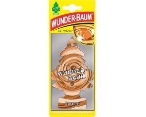 Caramel - Wunderbaum