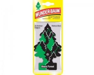 Black Forest - Wunderbaum