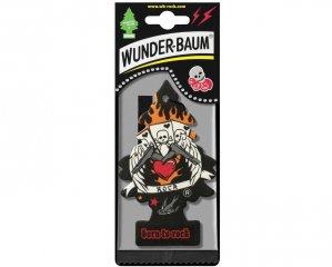 Born to Rock - Wunderbaum Rocks!