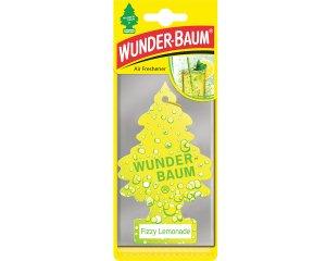 Fizzy Lemonade - Wunderbaum