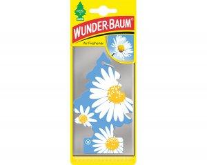 Daisy Flower - Wunderbaum