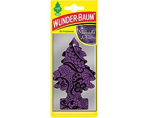 Midnight Chic - Wunderbaum
