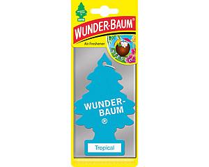 Tropical - Wunderbaum