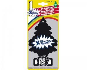 Black Ice BIG