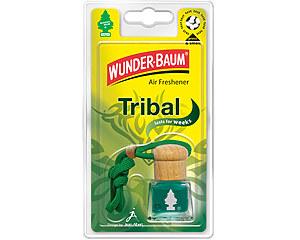 Air Freshener Doftflaska - Tribal
