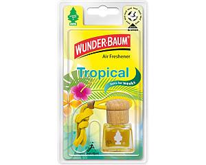 Air Freshener Doftflaska - Tropical