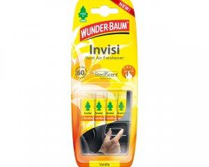 Invisi Vanilj - Wunder-Baum