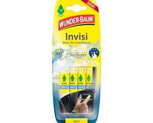 Invisi Sport - Wunder-Baum