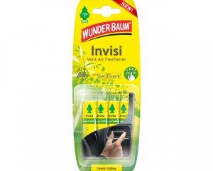 Invisi Green Valley - Wunder-Baum