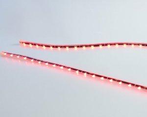 LED Flex Stripe 18 LED - 30 cm